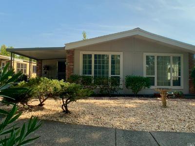 114 BROOKTRAIL CT, Santa Rosa, CA 95409 - Photo 2