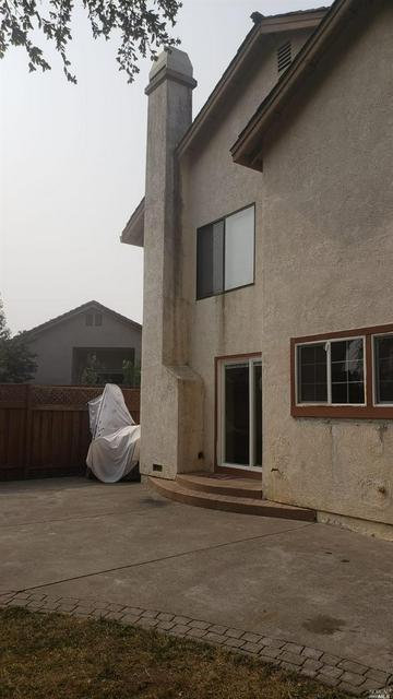 312 SUMMER RAIN DR, Windsor, CA 95492 - Photo 1