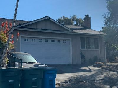 1178 ROLEEN DR, Vallejo, CA 94589 - Photo 1