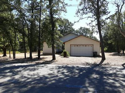 1255 SIXTH ST, LAKEPORT, CA 95453 - Photo 1