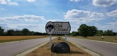 0 OAKLAND CT, Essexville, MI 48732 - Photo 1