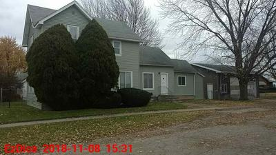 9641 SAGINAW ST, Reese, MI 48757 - Photo 1
