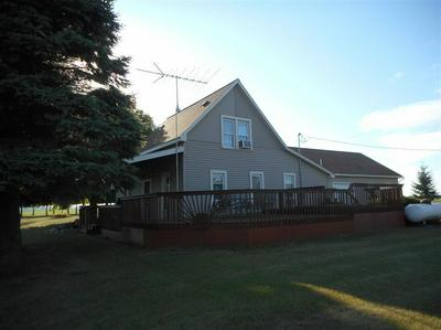 197 E COGGINS RD, Pinconning, MI 48650 - Photo 2