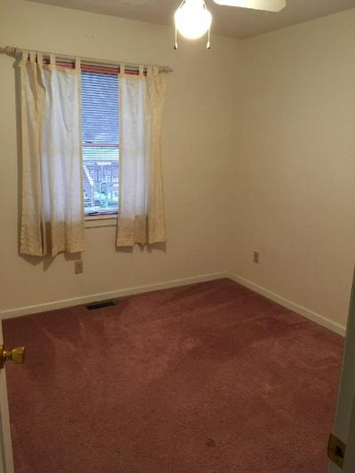 383 YEAGER DR, WILLIAMSON, WV 25661 - Photo 2