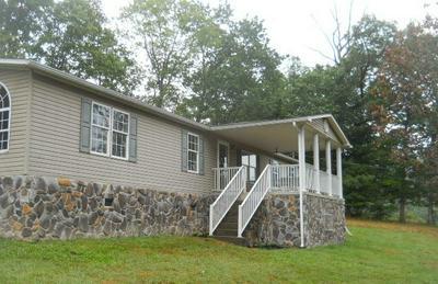 1189 ROCK HOUSE RD, LESTER, WV 25865 - Photo 2
