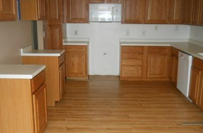 111 HOLLY HILL DR, LESTER, WV 25865 - Photo 2