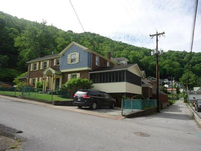 15 BROAD ST, WELCH, WV 24801 - Photo 2