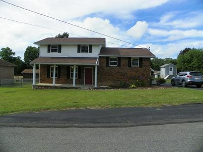 104 CURTIS AVE, BECKLEY, WV 25801 - Photo 2