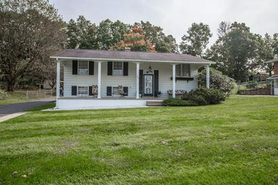 104 HOLLIDAY DR, BECKLEY, WV 25801 - Photo 1