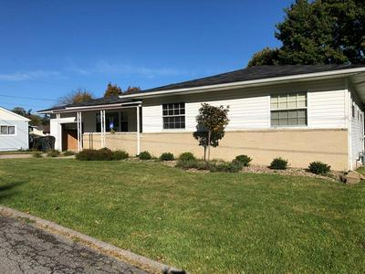 103 DIXIE AVE, BECKLEY, WV 25801 - Photo 1
