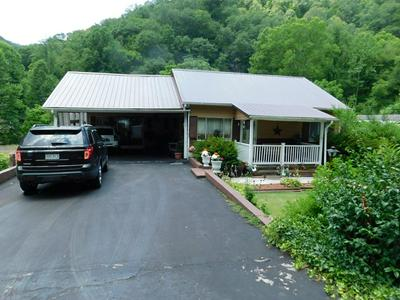 154 NEW CAMP DR, WELCH, WV 24801 - Photo 1