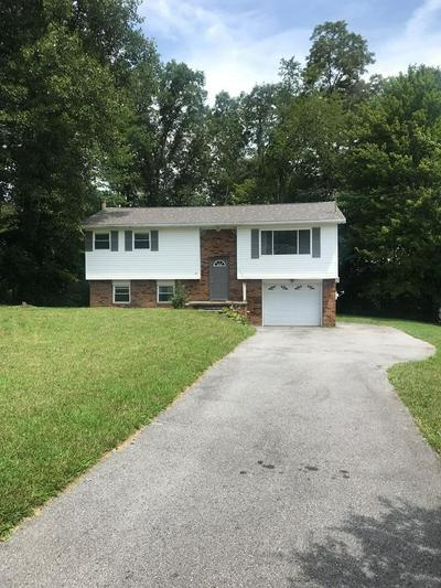 119 MAJESTIC CT, BECKLEY, WV 25801 - Photo 1