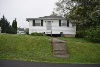 78 NORTH AVE, OAK HILL, WV 25901 - Photo 1