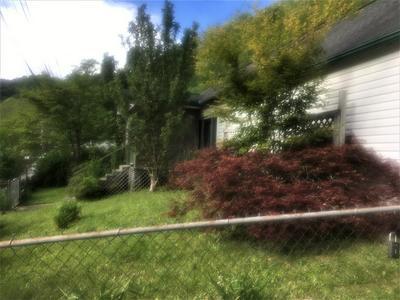 2579 APPALACHIAN HWY, PINEVILLE, WV 24874 - Photo 2