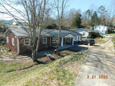191 WALKER DR, DANVILLE, WV 25053 - Photo 2