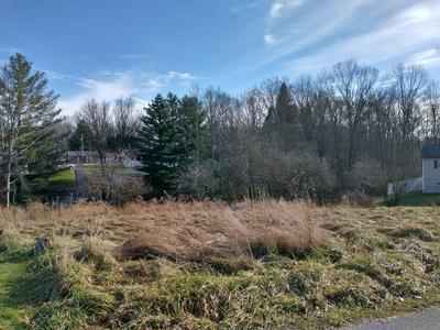 177 PERSINGER ST, BECKLEY, WV 25801 - Photo 1
