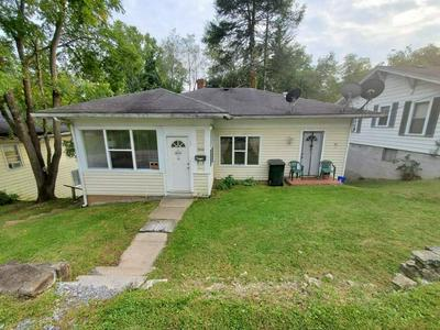 106 BALL ST, BECKLEY, WV 25801 - Photo 1