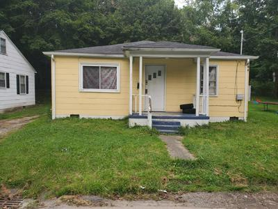 202 WILLIAMS ST, BECKLEY, WV 25801 - Photo 1