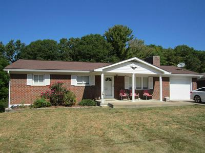129 EASTWOOD DR, CRAB ORCHARD, WV 25827 - Photo 1