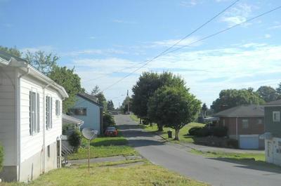209 STANLEY ST, BECKLEY, WV 25801 - Photo 2
