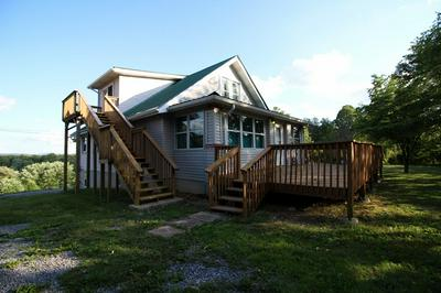 455 MIDWAY RD, CRAB ORCHARD, WV 25827 - Photo 2
