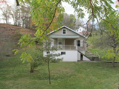 13653 STANAFORD RD, LAYLAND, WV 25864 - Photo 1