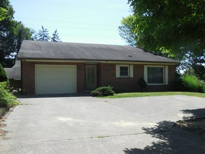 110 JOHNSTOWN RD, BECKLEY, WV 25801 - Photo 2