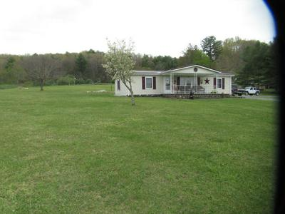 182 FROG HOLLOW RD, FRANKFORD, WV 24938 - Photo 1