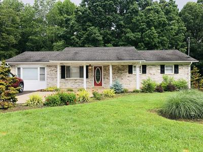120 PETERS DR, BECKLEY, WV 25801 - Photo 1