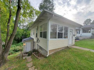 106 BALL ST, BECKLEY, WV 25801 - Photo 2