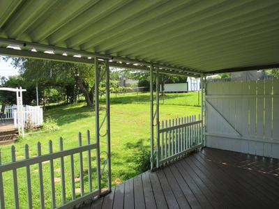 160 HALL ST, BECKLEY, WV 25801 - Photo 2