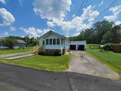 322 COMBS ST, CRAB ORCHARD, WV 25827 - Photo 1