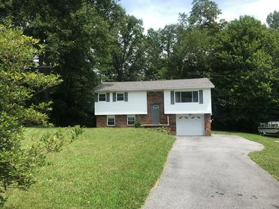 119 MAJESTIC CT, BECKLEY, WV 25801 - Photo 2