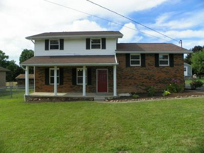 104 CURTIS AVE, BECKLEY, WV 25801 - Photo 1