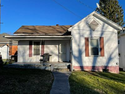 306 N 3RD ST, PRINCETON, WV 24740 - Photo 1