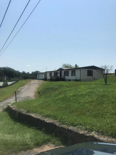 151 BETHEL RD, MAC ARTHUR, WV 25801 - Photo 1