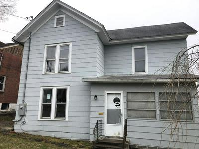 115 W C ST, BECKLEY, WV 25801 - Photo 1