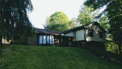 1603 ROUND HILL RD, OAK HILL, WV 25901 - Photo 1