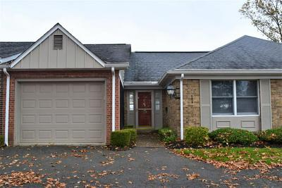 604 CARRIAGE DR, BECKLEY, WV 25801 - Photo 1