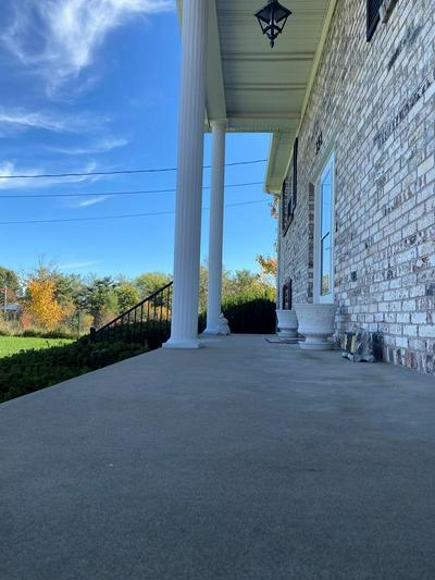 351 OLD MILL RD, BECKLEY, WV 25801 - Photo 2