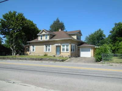 241 CRAWFORD ST, BECKLEY, WV 25801 - Photo 2