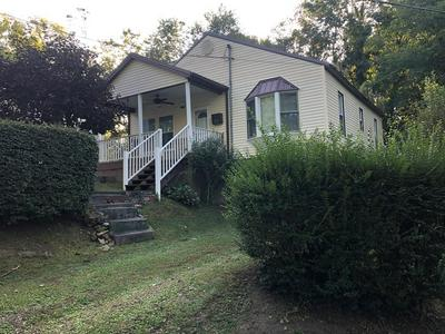 125 WILLIAMS ST, BECKLEY, WV 25801 - Photo 1