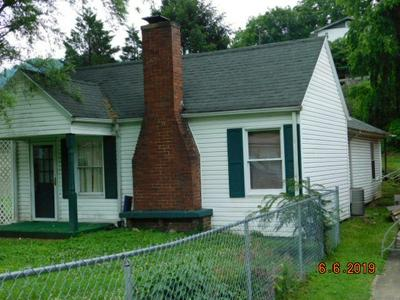 64 PARKWAY DR, WILLIAMSON, WV 25661 - Photo 2