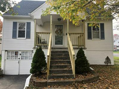 314 ORCHARD AVE, BECKLEY, WV 25801 - Photo 1