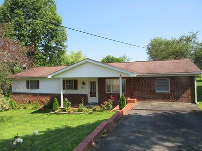 160 HALL ST, BECKLEY, WV 25801 - Photo 1
