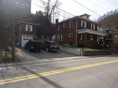 359 VIRGINIA AVE, WELCH, WV 24801 - Photo 1