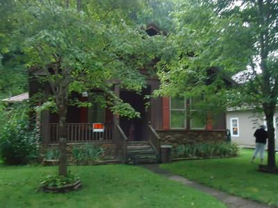 78 SNAKE ROOT BRANCH RD, WELCH, WV 24801 - Photo 2