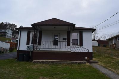150 COHEN ST, BECKLEY, WV 25801 - Photo 1