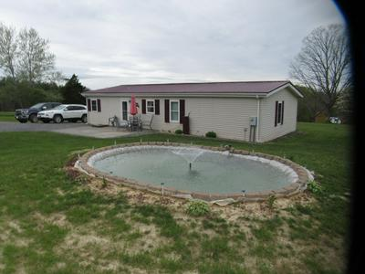 182 FROG HOLLOW RD, FRANKFORD, WV 24938 - Photo 2