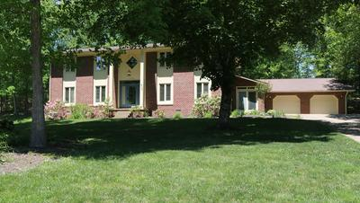 107 E BUNTING LN, BECKLEY, WV 25801 - Photo 1